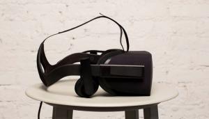 Oculus Rift Ships – Ready for Shotgun Shooting Simulator