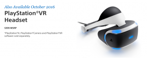 Best PlayStation VR Shooting Game ?