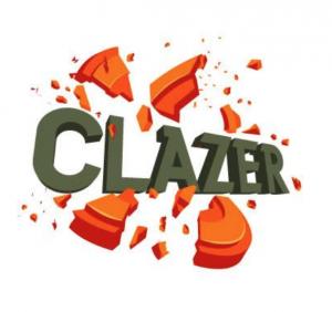 CLAZER SKEET on Oculus Rift Now !